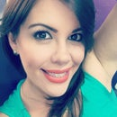 Ana Patricia Bautista Contreras