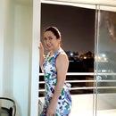 Irma Trujillo