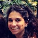 Alexis Medina