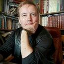 Alexey Lipnitsky