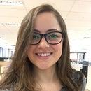 Jéssica Teixeira