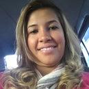 Alexandra Aranha de Almeida