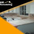 Abraham Kitchen Remodeling luyo