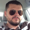Ruslan Saban