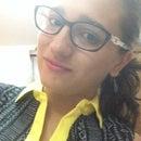 Fernanda Cuzziol