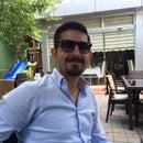 Serhat Yavuz