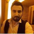 Mehmet ARDAY