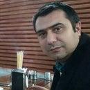 Avukat Süleyman
