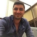 Mustafa Cankat Gür