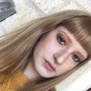Hannah Rumbarger