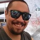 Sebastián Angel