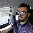 Ercan Ulkur
