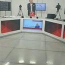 Dr.Ercan Köse Kadın-Dogum Tüp bebek