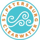Visit St. Pete / Clearwater