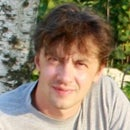 Dmitry Deineka