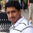 Mohamed Tahnoon