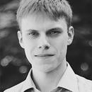 Mikhail Burmistrov