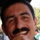 Gonzalo Olivares