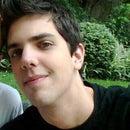Luiz Filipe Armani