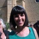 Noemi Garcia