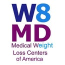 W8MD Medical Weight Loss