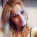 Alexandra Andreevna