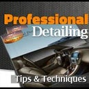 Professional Detailing Tips