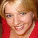 Amanda Ganza