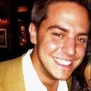 Matt Nestopoulos