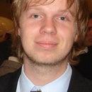 Christian Grieffenhagen