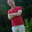 Aleksey Eliseev