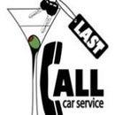 Last Call Car Service