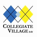 Collegiate Village Buffalo
