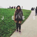 Jess B