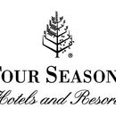 Four Seasons Spas