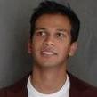 Kashif Zafar