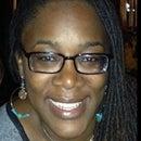 Afiya Clarke