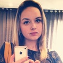 Nathália Lippi