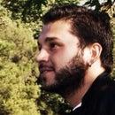 Murat Özder
