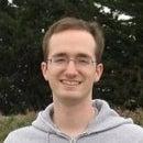 Jon Piehl
