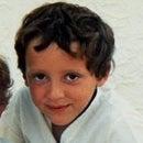 Gonzalo Sanmartín Galipienso