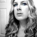 Nicole Keys-Caristo