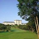 Barton Creek Resort & Spa