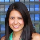 Christina Garay