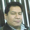 Jose Antonio Trujillo