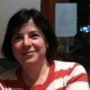 Laura Celdran