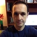 Eric Millet