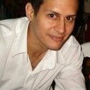 Roberto Machado