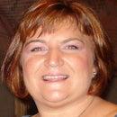 Julie Keller