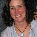 Amy Teeple